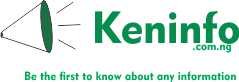 Ken Information Blog