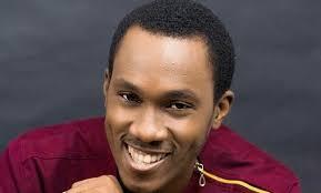 Actor Baaj Adebule: Biography And Net Worth - Ken Information Blog